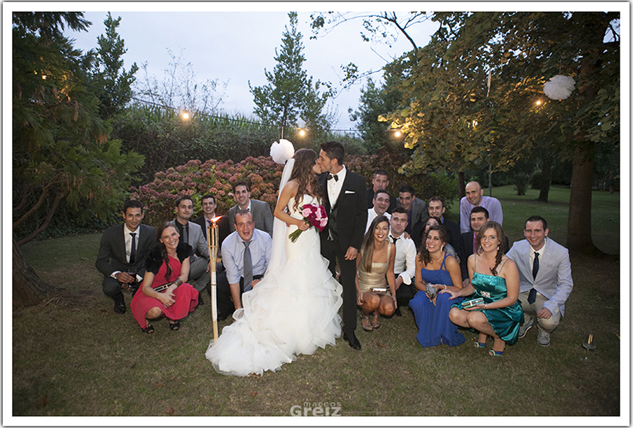 fotografo-boda-santander-cantabria-marcos-greiz55