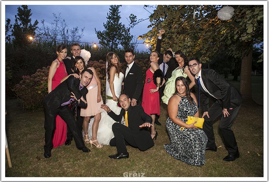 fotografo-boda-santander-cantabria-marcos-greiz56