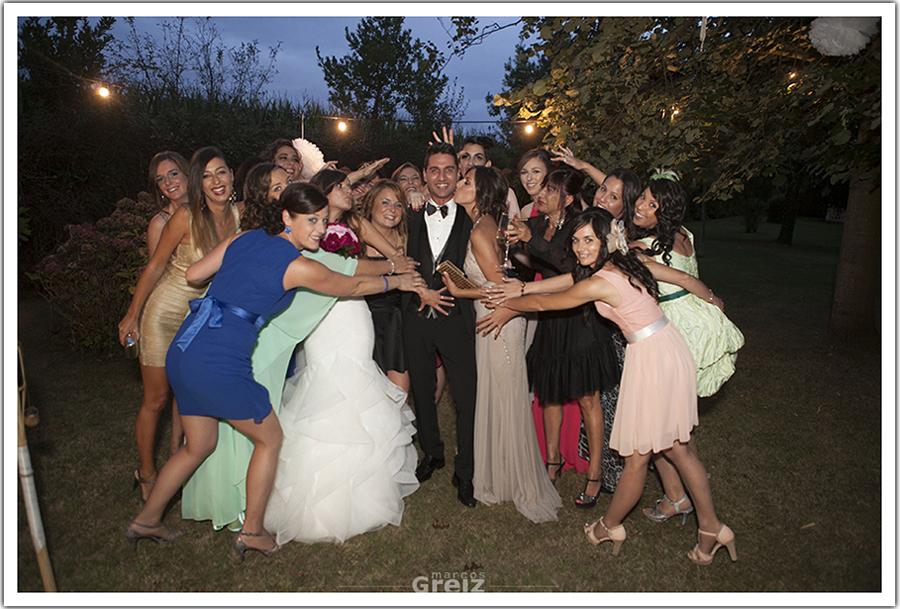 fotografo-boda-santander-cantabria-marcos-greiz57