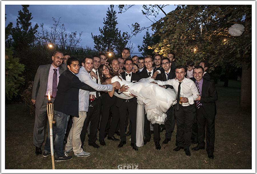 fotografo-boda-santander-cantabria-marcos-greiz58