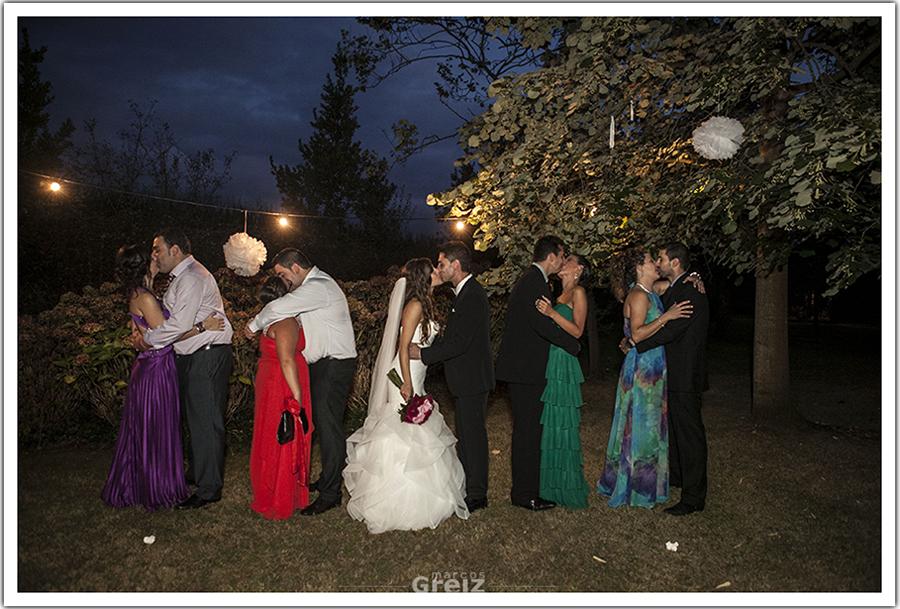 fotografo-boda-santander-cantabria-marcos-greiz59