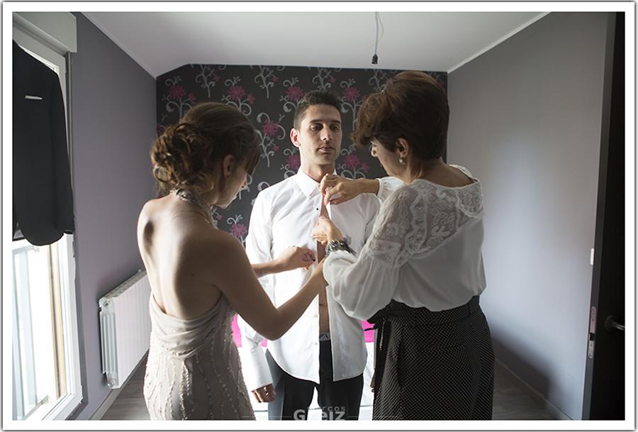 fotografo-boda-santander-cantabria-marcos-greiz6