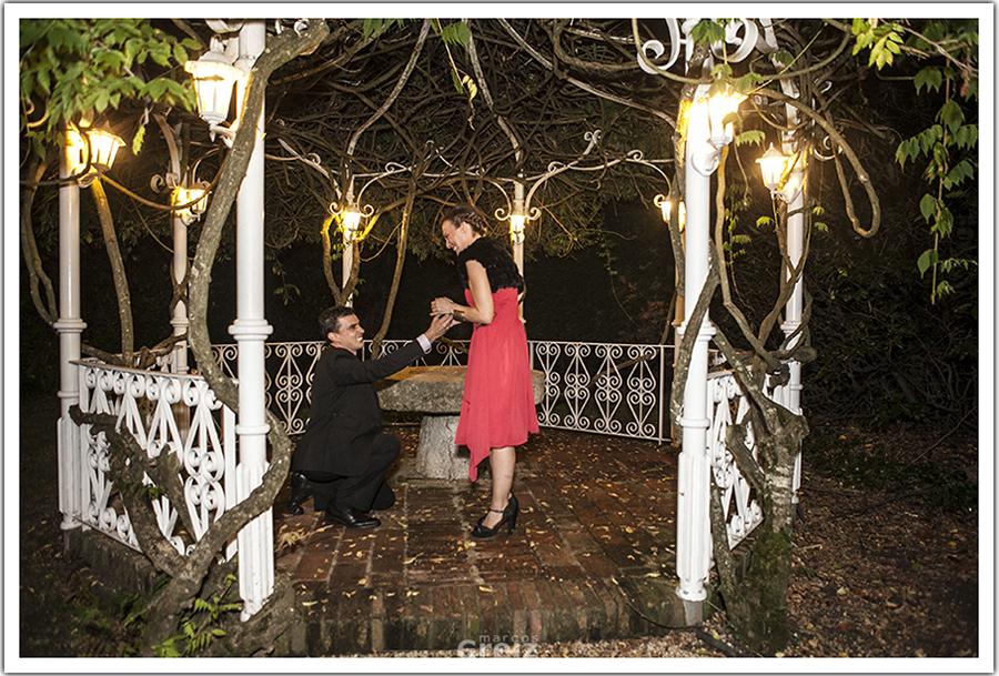 fotografo-boda-santander-cantabria-marcos-greiz60