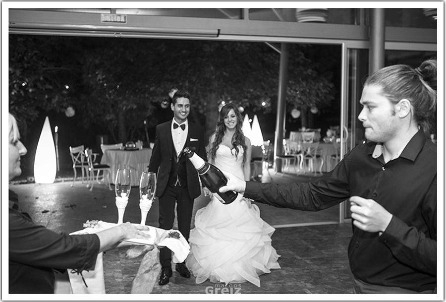 fotografo-boda-santander-cantabria-marcos-greiz61