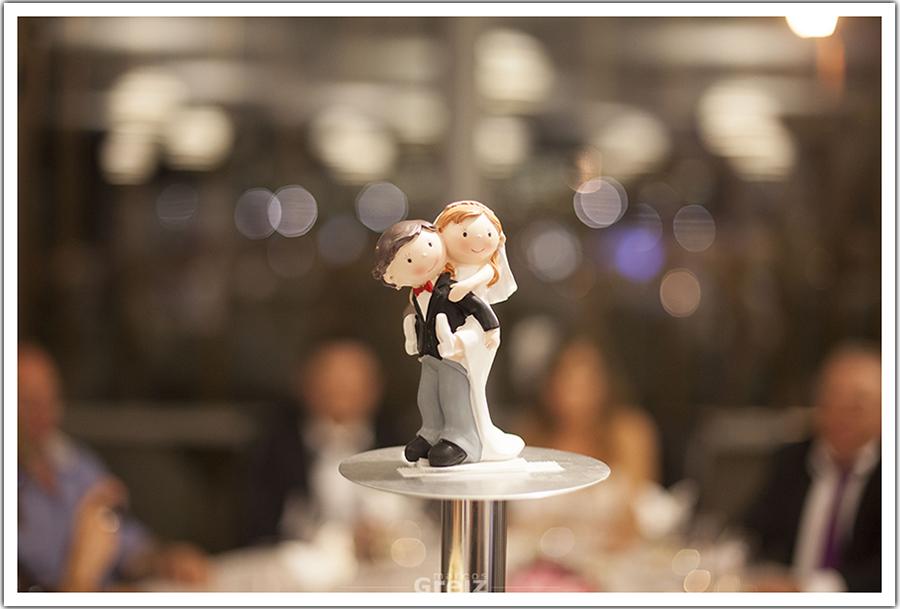 fotografo-boda-santander-cantabria-marcos-greiz62