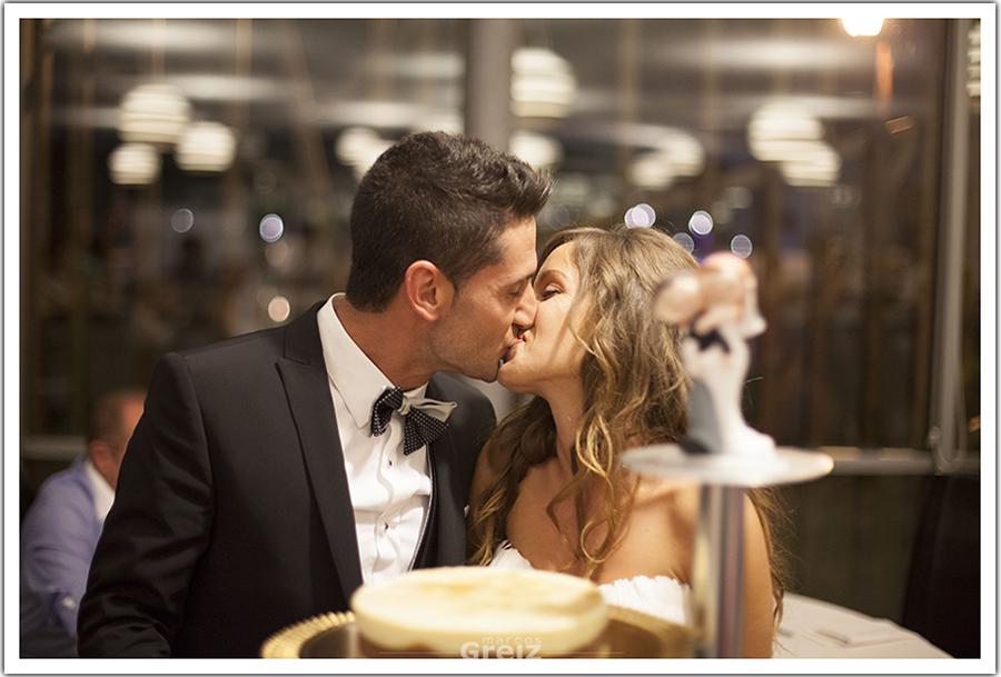 fotografo-boda-santander-cantabria-marcos-greiz65