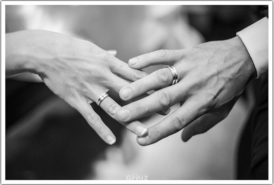 fotografo-boda-santander-cantabria-marcos-greiz66