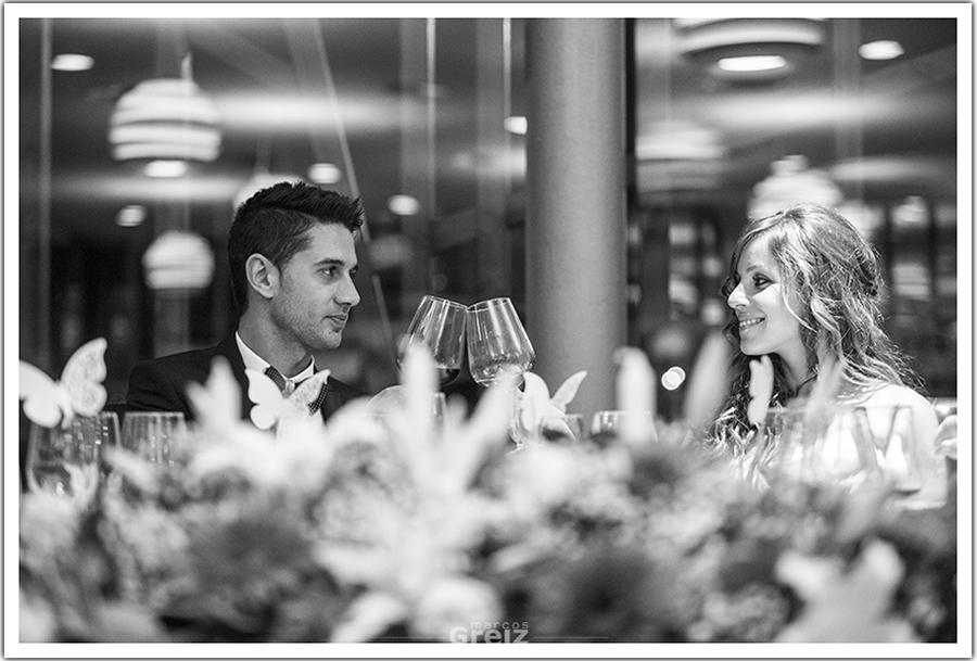fotografo-boda-santander-cantabria-marcos-greiz67