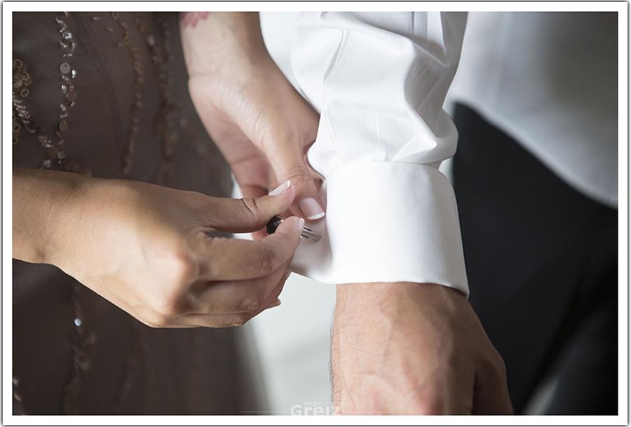 fotografo-boda-santander-cantabria-marcos-greiz7