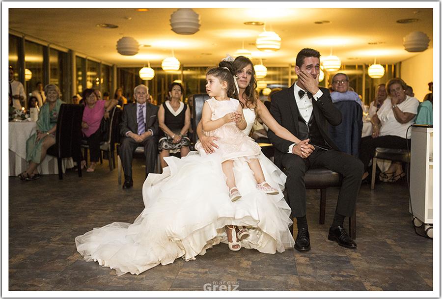 fotografo-boda-santander-cantabria-marcos-greiz70