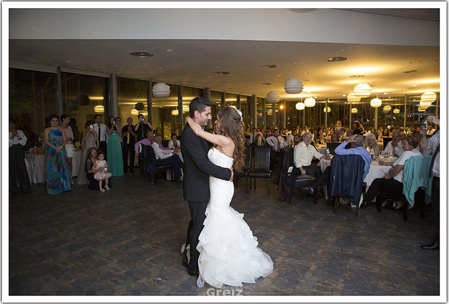 fotografo-boda-santander-cantabria-marcos-greiz71