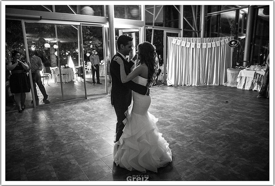 fotografo-boda-santander-cantabria-marcos-greiz72
