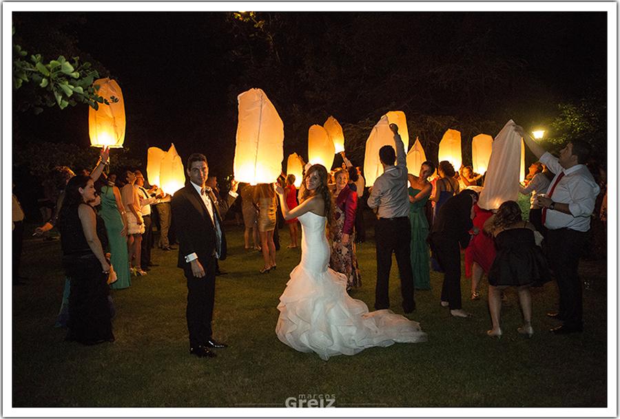 fotografo-boda-santander-cantabria-marcos-greiz73