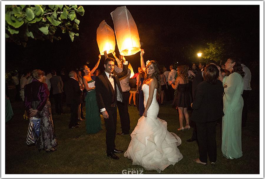 fotografo-boda-santander-cantabria-marcos-greiz74