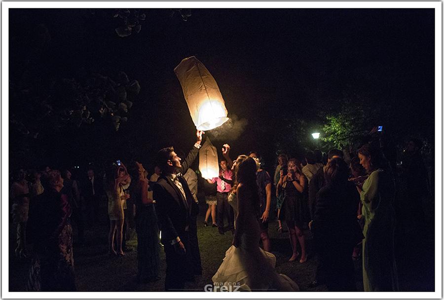 fotografo-boda-santander-cantabria-marcos-greiz75