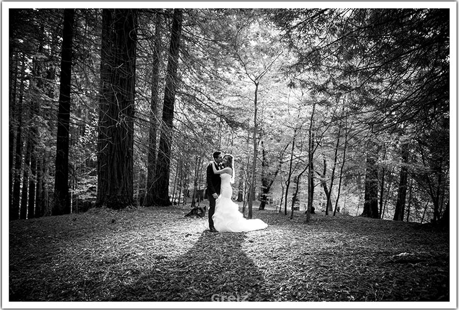 fotografo-boda-santander-cantabria-marcos-greiz76