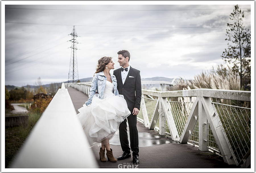 fotografo-boda-santander-cantabria-marcos-greiz79