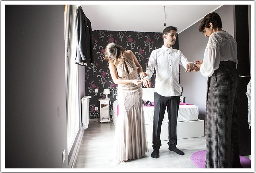 fotografo-boda-santander-cantabria-marcos-greiz8