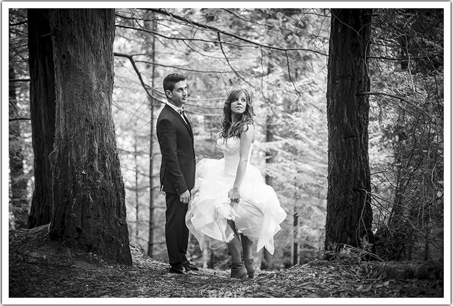 fotografo-boda-santander-cantabria-marcos-greiz80
