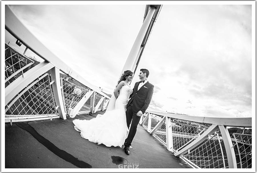 fotografo-boda-santander-cantabria-marcos-greiz82