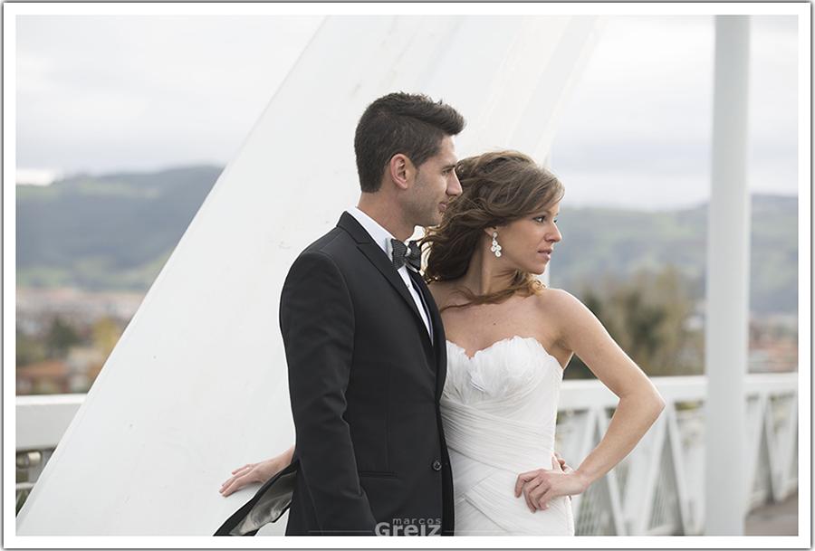 fotografo-boda-santander-cantabria-marcos-greiz83