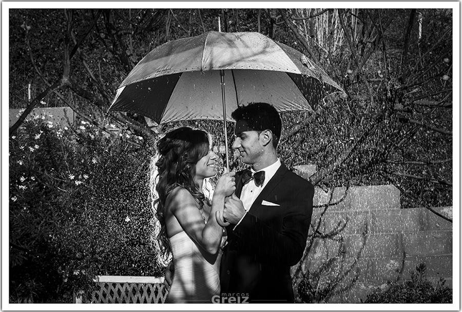 fotografo-boda-santander-cantabria-marcos-greiz84