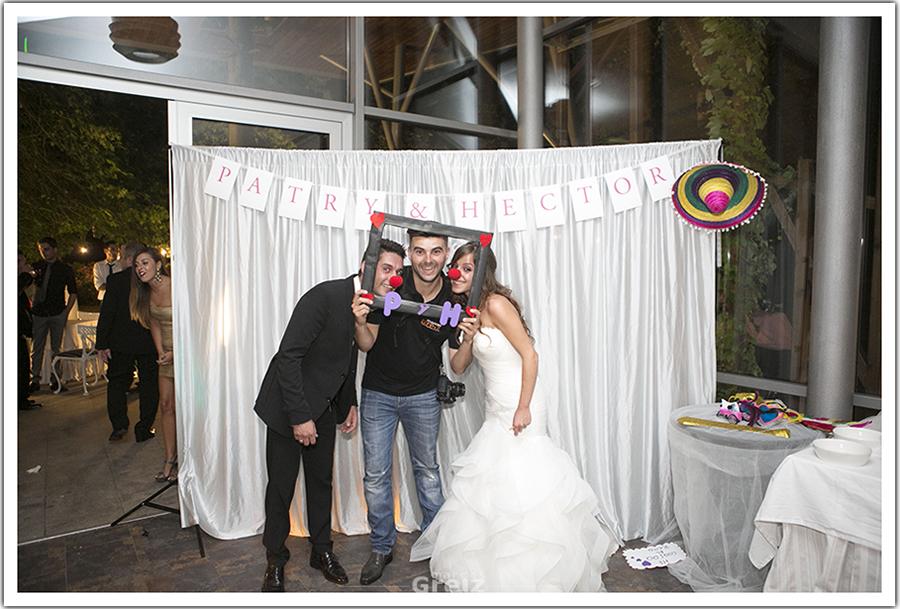 fotografo-boda-santander-cantabria-marcos-greiz85
