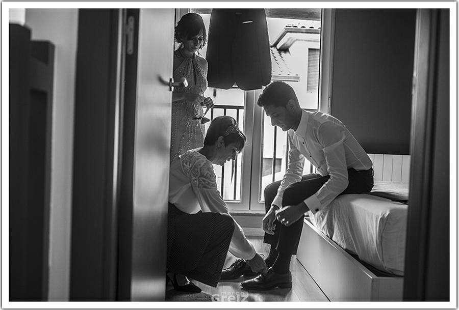fotografo-boda-santander-cantabria-marcos-greiz9