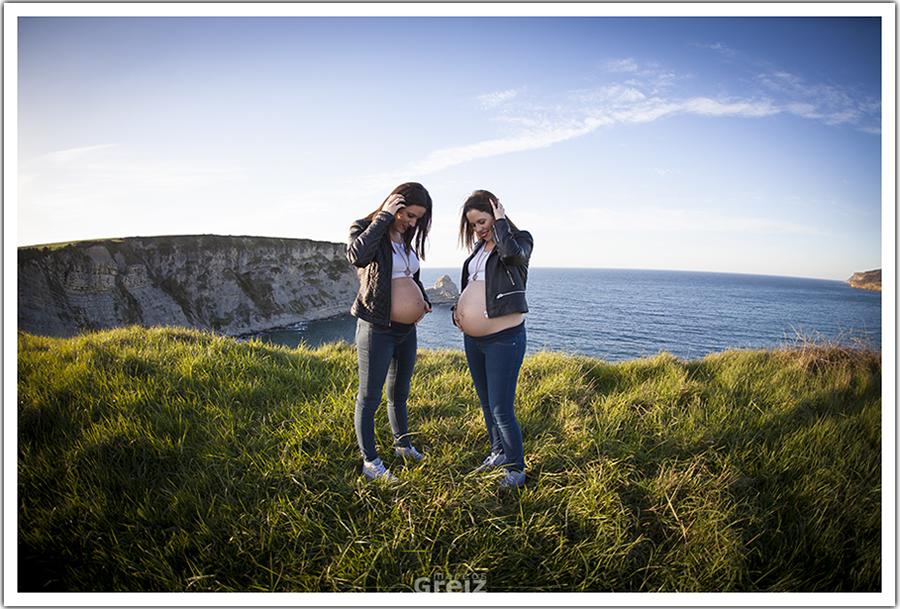 fotografo-embarazo-galizano-cantabria-marcos-greiz