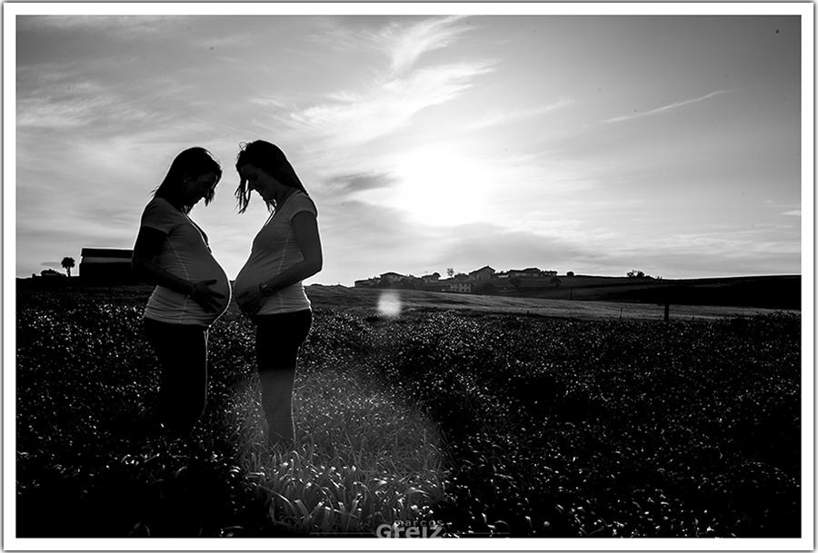 fotografos-embarazadas-galizano-cantabria-marcos-greiz