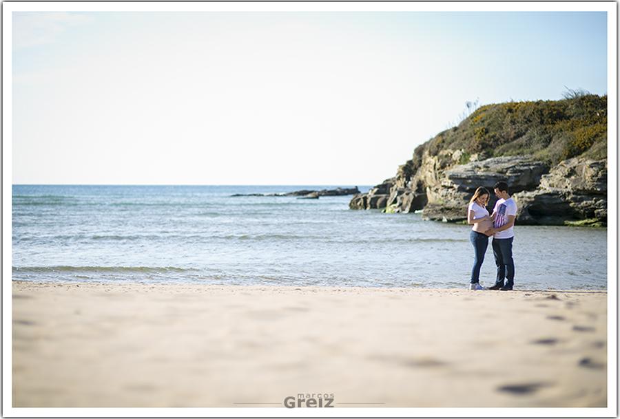 fotografos-embarazo-cantabria-galizano-marcos-greiz