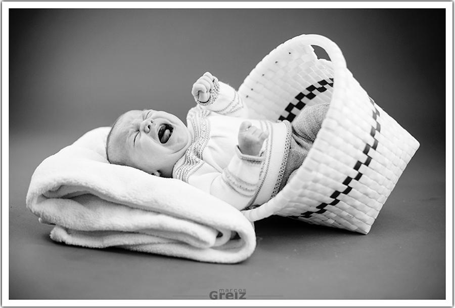 fotografia-santander-embarazo-prenatal-playa-cantabria-marcos-greiz