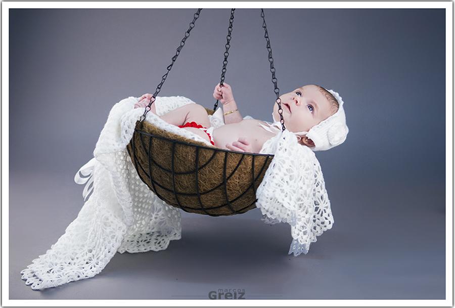 fotografias-de-bebe-santander-estudio-cantabria-marcos-greiz-martina