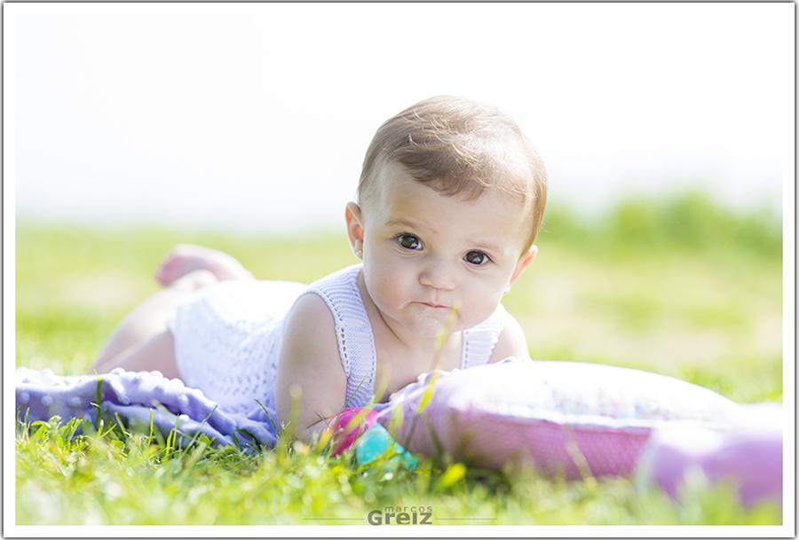 fotografo-bebe-santander-palacio-magdalena-marcos-greiz