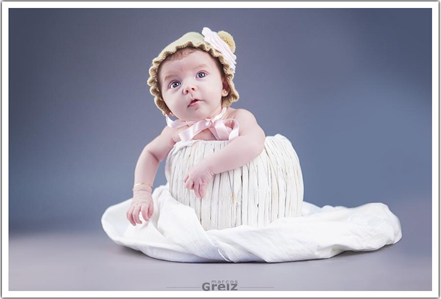 fotografo-de-bebe-santander-estudio-cantabria-marcos-greiz-martina