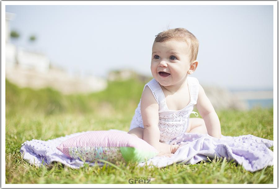 fotografo-niños-santander-cantabria-jardin-casa-marcos-greiz