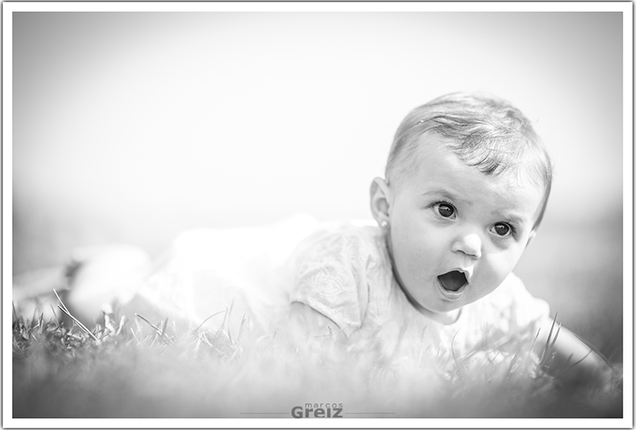 fotografo-niños-santander-cantabria-marcos-greiz-exteriores
