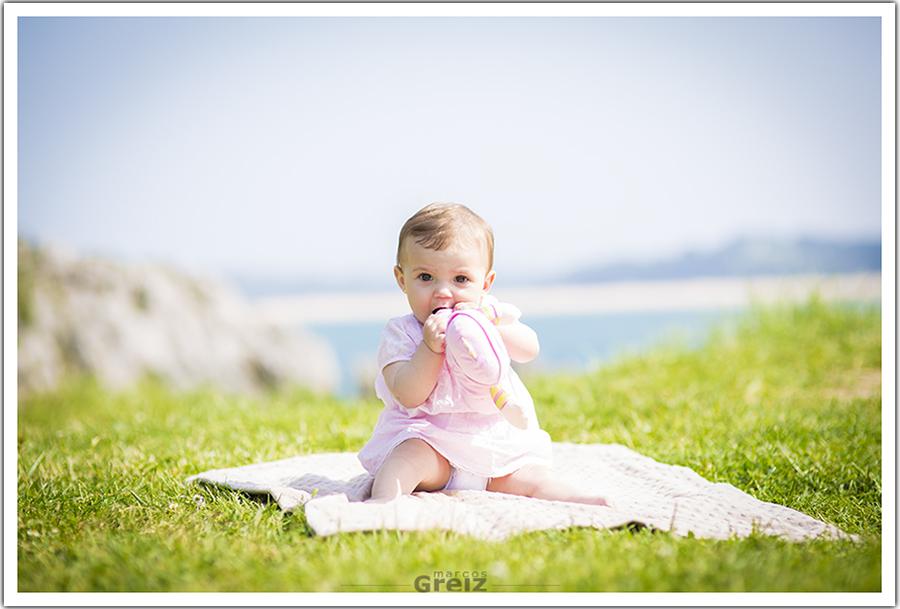 fotografo-niños-santander-magdalena-marcos-greiz
