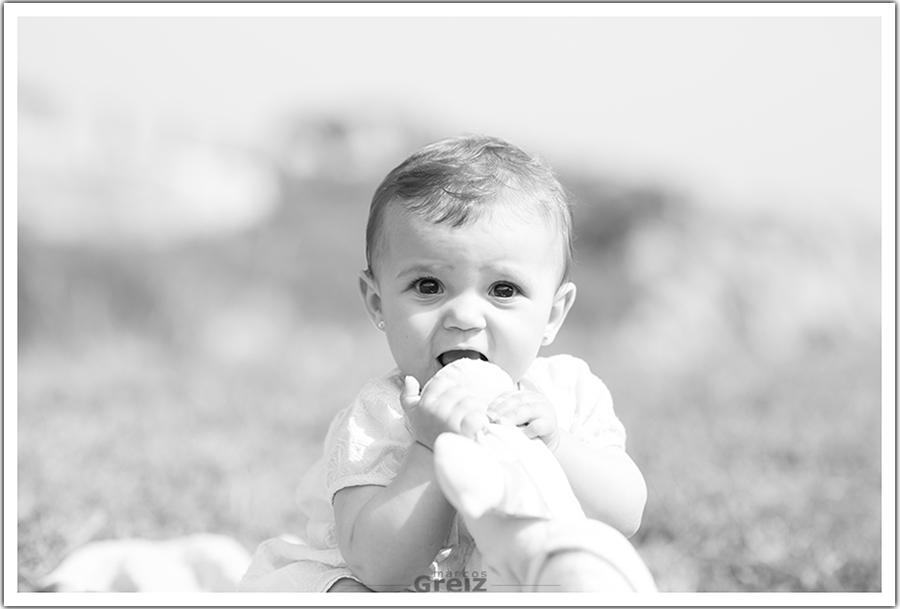 fotografo-niños-santander-palacio-magdalena-marcos-greiz-blanco-negor-