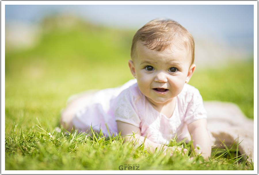 fotografo-niños-santander-palacio-magdalena-marcos-greiz-fotografia-exteriores