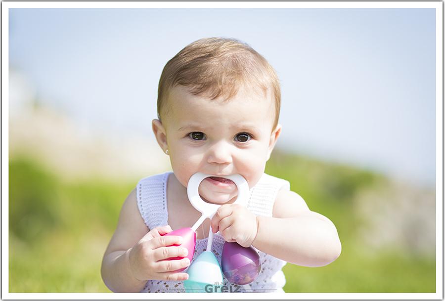 fotografo-niños-santander-palacio-magdalena-marcos-greiz-jardin