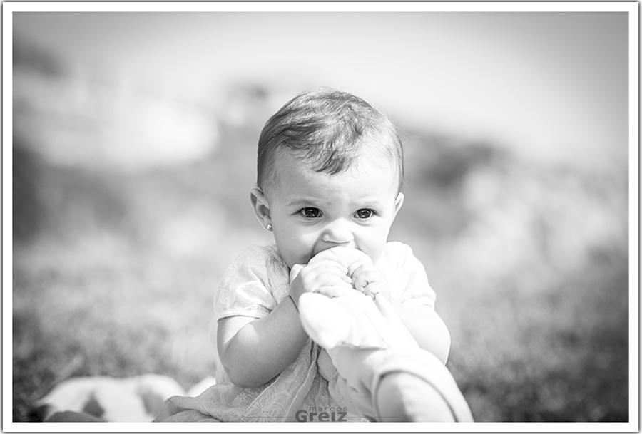 fotografo-niños-santander-palacio-magdalena-marcos-greiz-playa