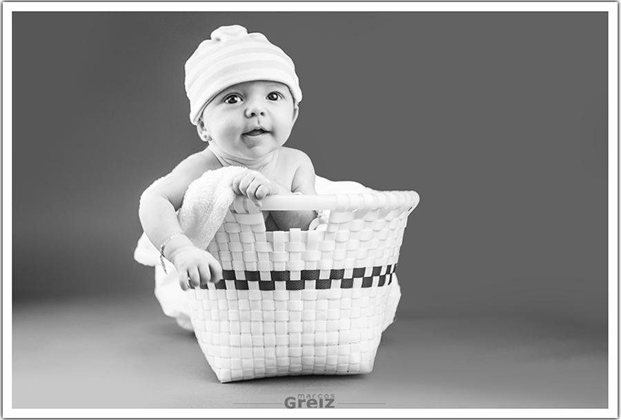 fotografos-de-bebes-estudio-santander-original-cantabria-marcos-greiz
