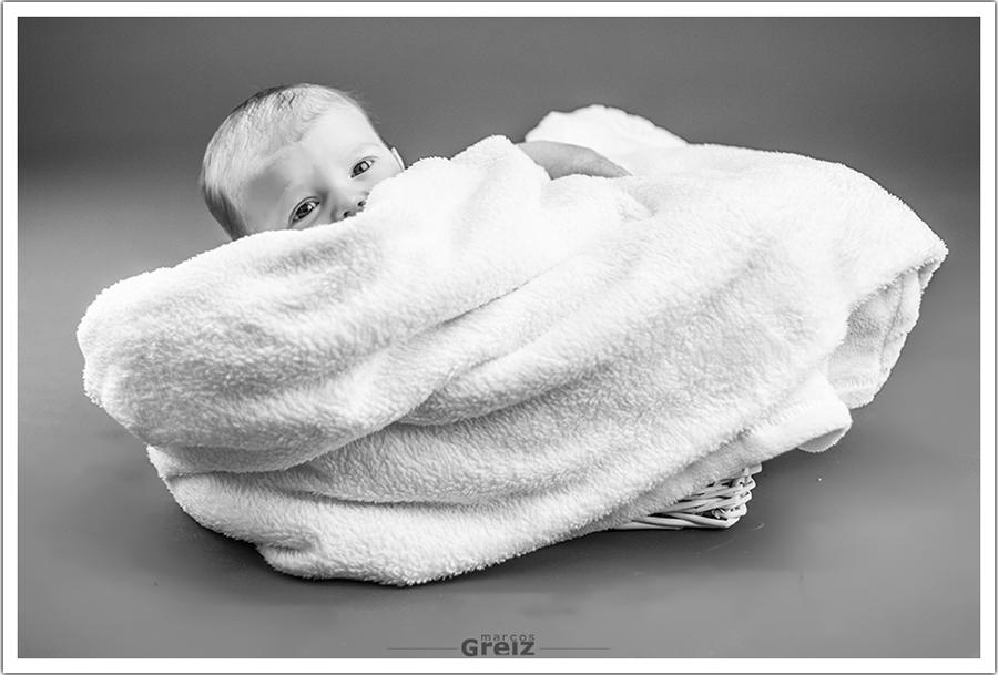 fotografos-de-bebes-santander-estudio-cantabria-marcos-greiz