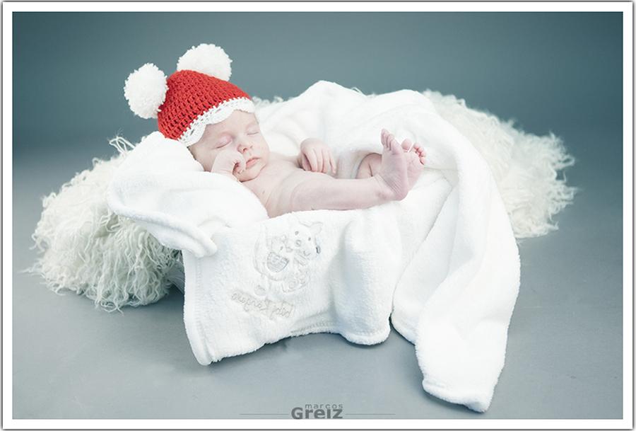 fotografos-de-bebes-santander-estudio-marcos-greiz