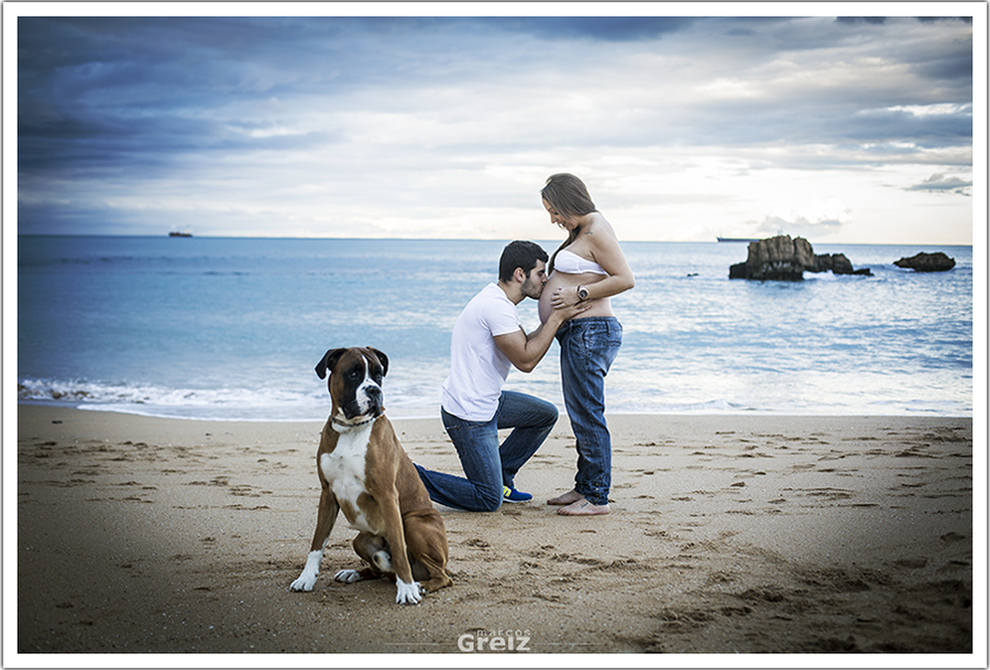 fotografos-embarazadas-santander-playa-exteriores-marcos-greiz