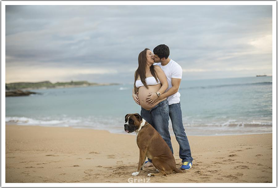 fotografos-embarazos-santander-prenatal-playa-cantabria-marcos-greiz