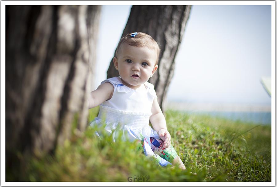 fotografos-niños-santander-cantabria-marcos-greiz