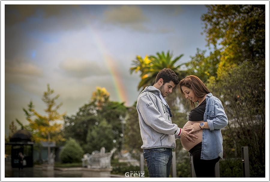 fotografos-santander-cantabria-premama-embarazada-marcos-greiz