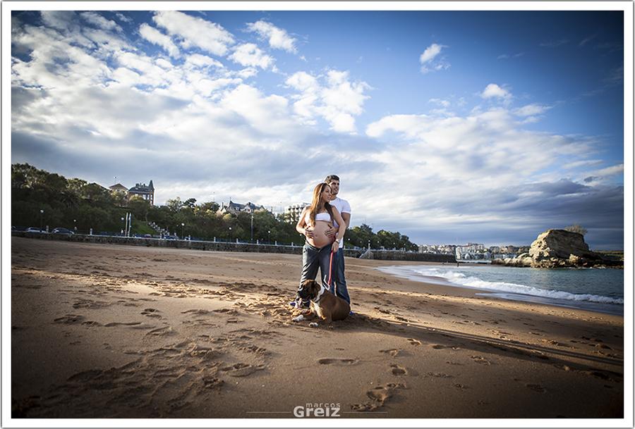 fotografos-santander-embarazo-prenatal-playa-cantabria-marcos-greiz